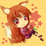 Horo by oPoof