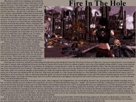 Page 4: Fire In The Hole by jonas66