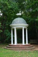 gazebo 1 by objekt-stock