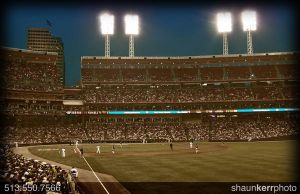 right field bleachers by carneyst-creative