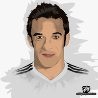 DelPiero! by MDesign25