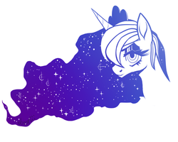Luna design by Dotoriii
