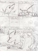 page 6 issue 1 by BiTTENwolf