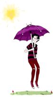 Marshall Lee_6 by xsweet-rainex
