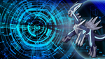 Dialga - Pokemon Diamond by Light-Arya