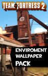 TF2 Enviroment Wallpaper Pack by xGameGuy360x
