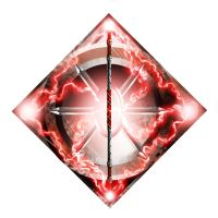 Guildwars 2 Achievement badge for Toploaded.com by TBPlayer