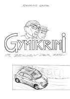 GymikrimI - my comic 1 by grote-design