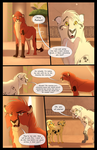 CSE Page 86 by Nightrizer