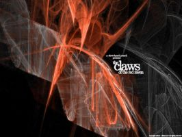 claws by ibisal