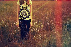 summer by barangol0jenci