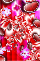 RR UF Valentine Hearts 1 by jim373
