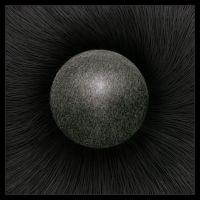 Orb by offermoord