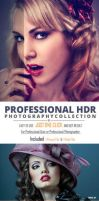 31 Professional HDR Photography by hazrat1