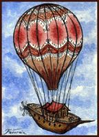 Airship ATC by ATCs-By-Faeorain