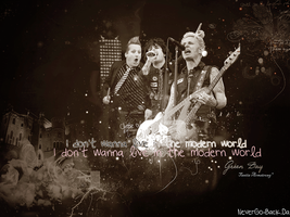 +Wallpaper GD. by EndOfTheStory
