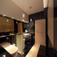 Guest bathroom 2 by kasrawy