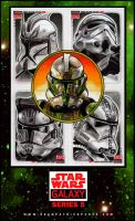 SWG5 TROOPERS by S-von-P