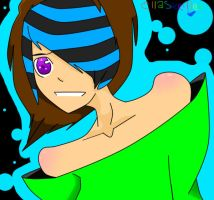 Join.me Thingy owo by CAST1EL