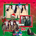 317|Sulli|Png pack|#06| by happinesspngs