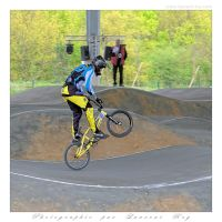 BMX French Cup 2014 - 075 by laurentroy