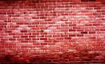 Red Brick Series - 2 by Delia-Stock