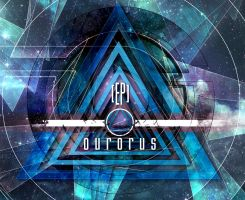 Ourorus EP by GreenOfGray