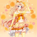 Sailor Venus - Lolita by Tish-Marie