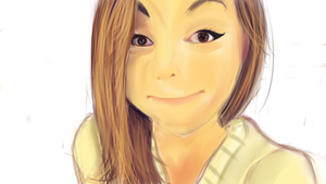 CutiepieMarzia by Twisted-Glitch