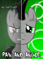 Two sides of Gitzo by Gitzomailru