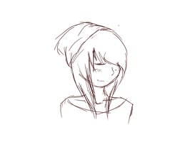 ive got real big plans and such bad thoughts by Catosmosis