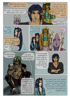 Reborn - page 4 by Atey