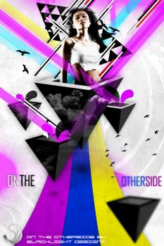 ON THE OTHERSIDE by BLACKLIGHT8