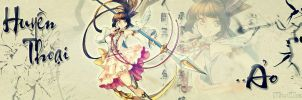 unknown by ThatThatzer