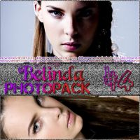Belinda Photopack 4 by DulcePwna