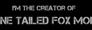 My Banner for the NTF Mod (SCP:CB) by ENDSHN