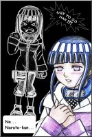 Inner Hinata XD by ArisuAmyFan
