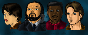 sliders s2 by joshdancato