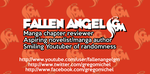 My Youtube Channel by FallenAngelGM