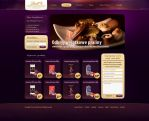 Lindt Chocolate by zagiPL
