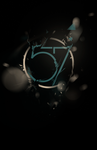 57 by aanoi