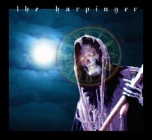 the harpinger by bensinn