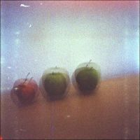 9 apples by weltengang