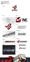 Branding proposal by brandzigners