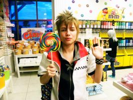 Stop in the name of the lolli by oujiyuki