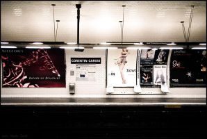 plakat_ive by herbstkind