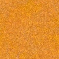 Bronze metal texture seamless by hhh316
