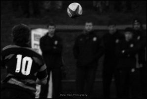 Rugby 003 by MetalTrack