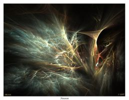 Neuron by Alterren