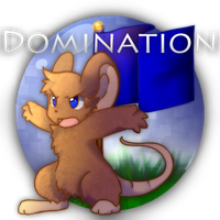 ::Domination:: by Fierying